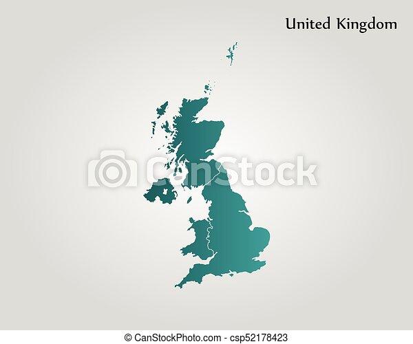Map of United Kingdom United Kingdom In The World Map on israel in the world map, liberia in the world map, taiwan in the world map, croatia in the world map, jersey in the world map, costa rica in the world map, west indies in the world map, eiffel tower in the world map, india in the world map, bahrain in the world map, kiribati in the world map, abu dhabi in the world map, japan in the world map, bermuda in the world map, fiji in the world map, colombia in the world map, sudan in the world map, falkland islands in the world map, myanmar in the world map, dominican republic in the world map,
