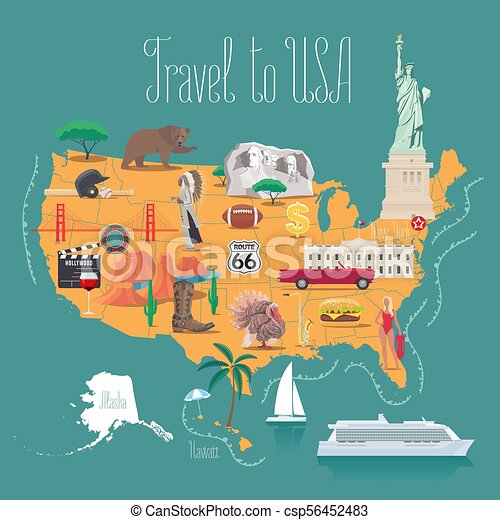 Map of USA vector illustration, design United States Hollywood Map on walt disney world state map, terre haute state map, i love ny state map, florida state map, tampa state map, naples state map, mesa verde state map, pensacola state map, california state map, philly state map, oakland state map, louisville state map, miami state map, baltimore state map, boston state map, tv show state map, anaheim state map, seattle state map, white house state map, orlando state map,