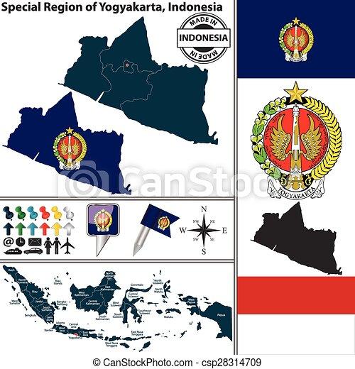 Map of Yogyakarta, Indonesia Yogyakarta Indonesia On World Map on java indonesia map, krakatoa indonesia map, borobudur map, semeru indonesia map, google maps satellite indonesia map, mount tambora indonesia map, demak indonesia map, medan indonesia map, indonesia on world map, tanjung priok indonesia map, tembagapura indonesia map, indonesia states map, jakarta road map, kawah ijen indonesia map, nusa dua indonesia map, belitung indonesia map, bandung indonesia map, bukit lawang indonesia map, guangzhou indonesia map, kuala lumpur indonesia map,