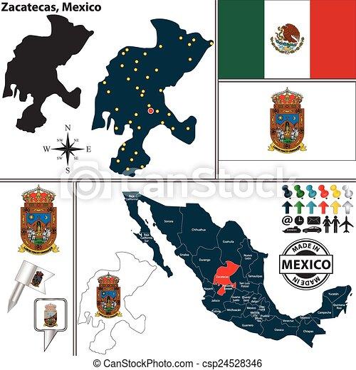 oaxaca mexico map, zacatecas satellite map, puerto escondido mexico map, tijuana mexico map, guerrero mexico map, chihuahua mexico map, michoacan mexico map, tamaulipas map, nochistlan zacatecas map, malinalco mexico map, acapulco mexico map, san luis potosí mexico map, zacatecas state map, cancun mexico map, morelia mexico map, guadalajara mexico map, jalpa zacatecas map, puebla mexico map, mazatlan mexico map, jalisco mexico map, on zacatecas mexico map
