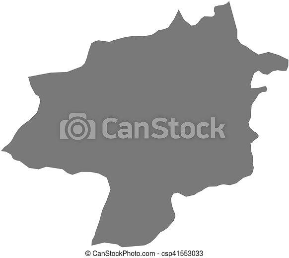 Map - sivas (turkey) Map of sivas, a province of turkey.