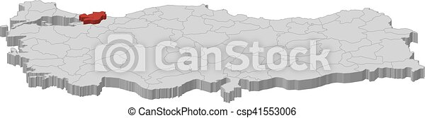 Kocaeli Illustrations and Clip Art 20 Kocaeli royalty free