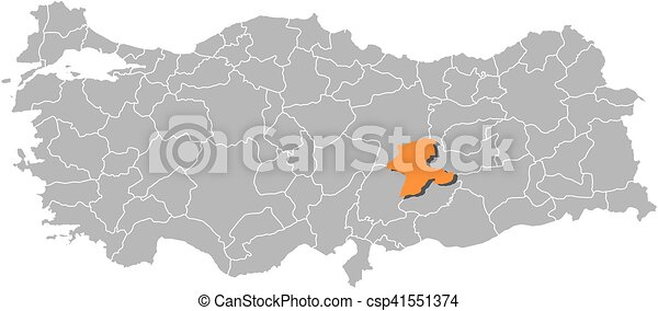 Malatya Clipart and Stock Illustrations 2 new images added for