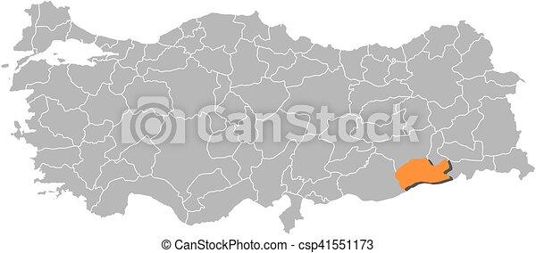 Mardin Vector Clipart EPS Images 21 Mardin clip art vector