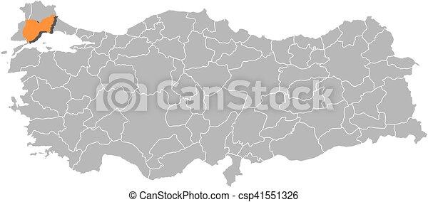 Tekirdag Stock Photo Images 24 Tekirdag royalty free pictures and