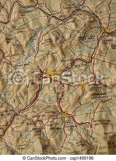 mapa - csp1499196