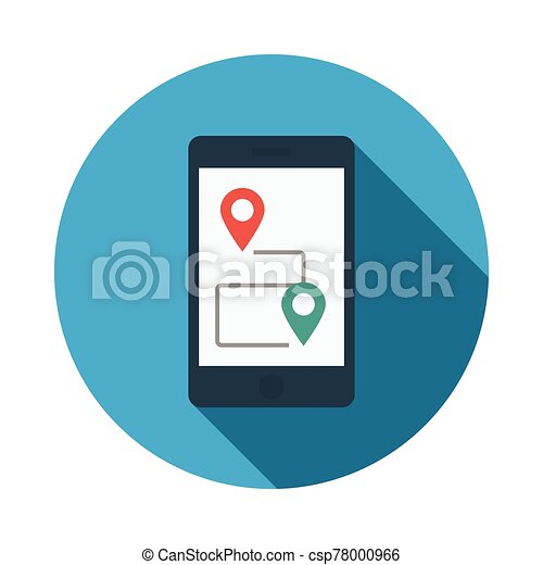 mapa - csp78000966