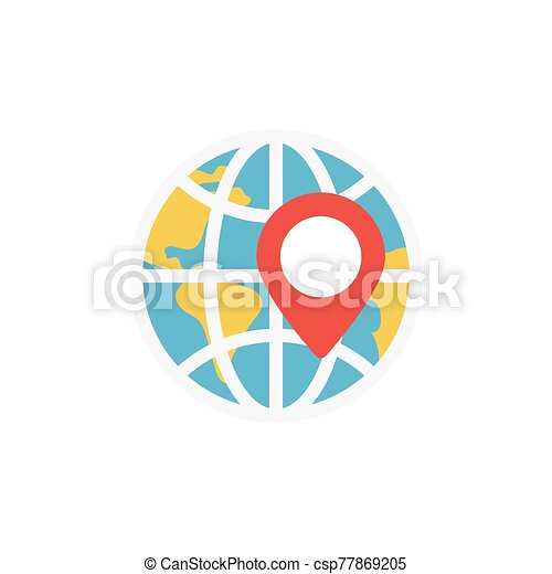 mapa - csp77869205