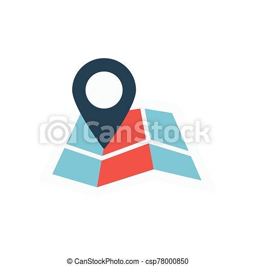 mapa - csp78000850