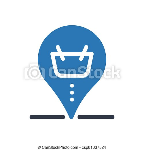 mapa - csp81037524