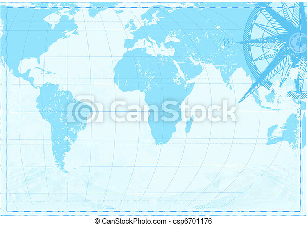 mapa, palavra, vindima - csp6701176