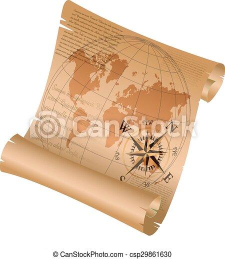MAP - csp29861630