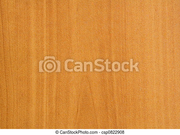 Maple Formica Background - csp0822908