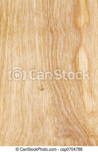 Maple Wood Background - csp0704788