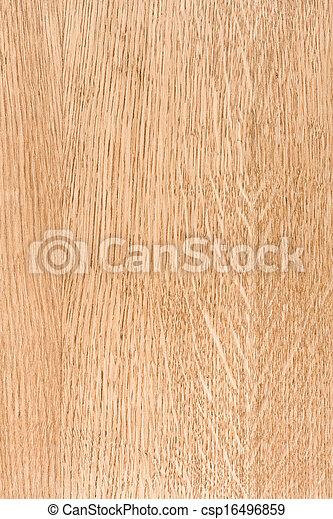 Maple wood background - csp16496859