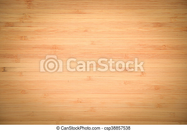 Maple Wood Panel Texture Background