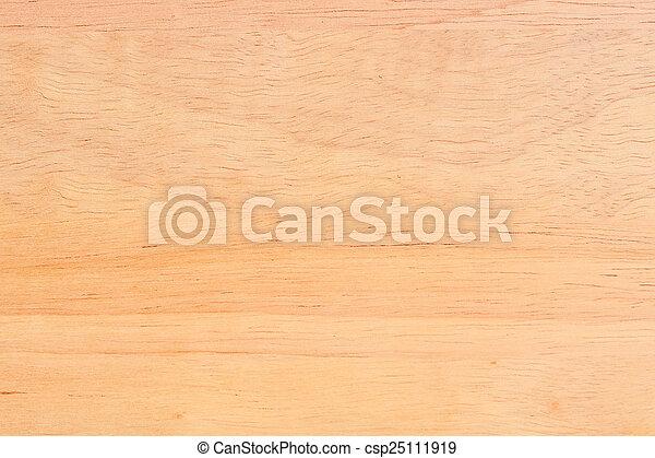 Maple wood texture background - csp25111919