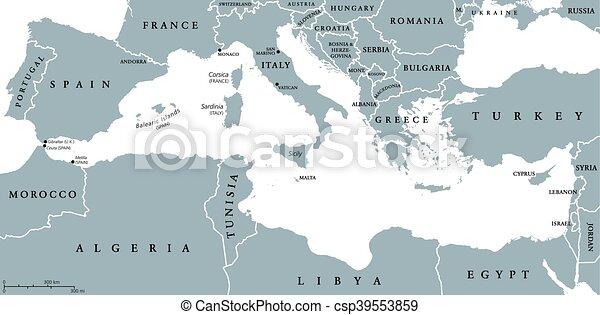 Mare Mediterraneo Cartina.Mare Mediterraneo Immagini Di Archivi Di Illustrazioni 7 214 Mare Mediterraneo Illustrazioni Disponibili Da Ricercare Tra Migliaia Di Creatori Di Immagini Grafiche Di Clipart Vettoriali Eps Royalty Free