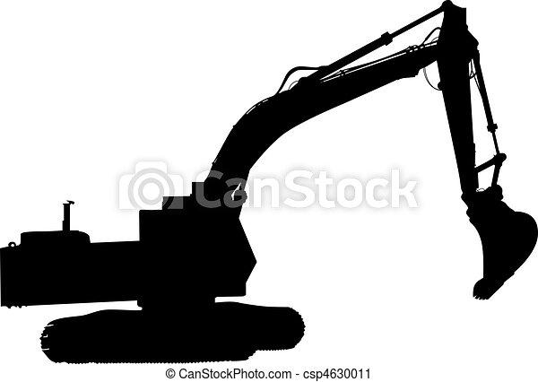 Máquinas - csp4630011