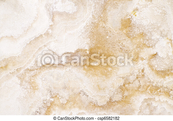 Marble background - csp6582182