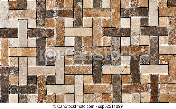 natural stone floor texture. Marble Floor Texture Background - Csp52211099 Natural Stone