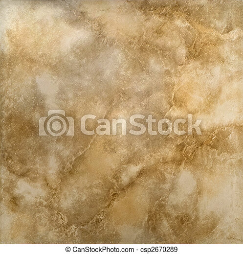 Marble pattern with veins useful as background or texture - csp2670289