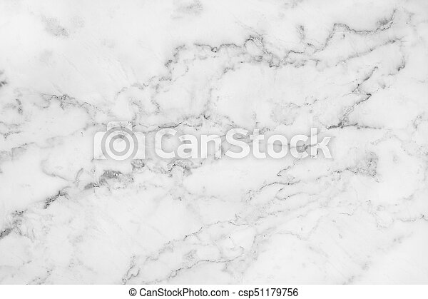 white marble background. marble texture  white background csp51179756 Marble stock images Search Stock
