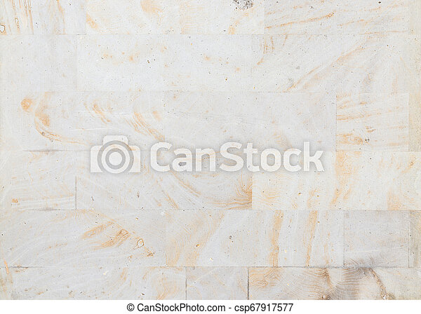 Marble wall texture - csp67917577