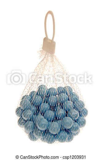 marbles - csp1203931