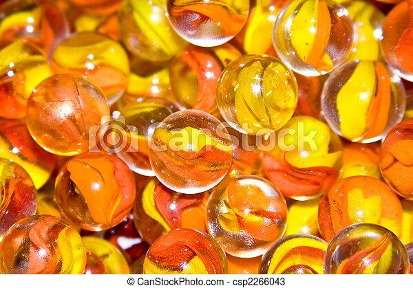 marbles - csp2266043