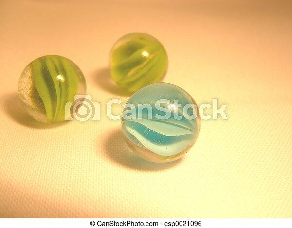 marbles#2 - csp0021096