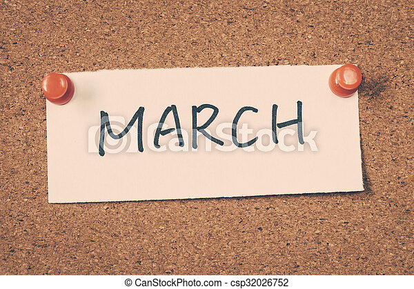 march - csp32026752