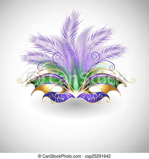 mardi gras mask bright mask with purple and green mardi gras mask clip art pics mardi gras mask clipart outlines