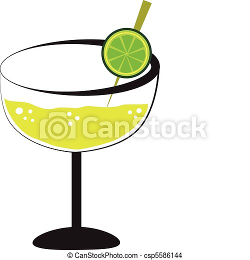 margarita alcohol drink with lime eps vector search clip art rh canstockphoto com margarita clipart png margarita clip art free