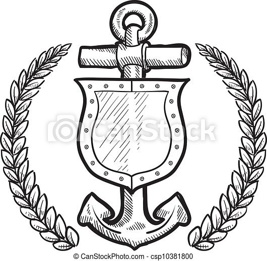 Naval Clip Art And Stock Illustrations 11147 Naval Eps