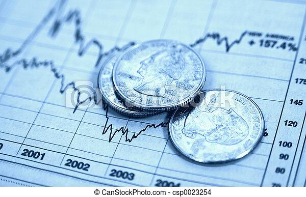 Market Watch 3 - csp0023254