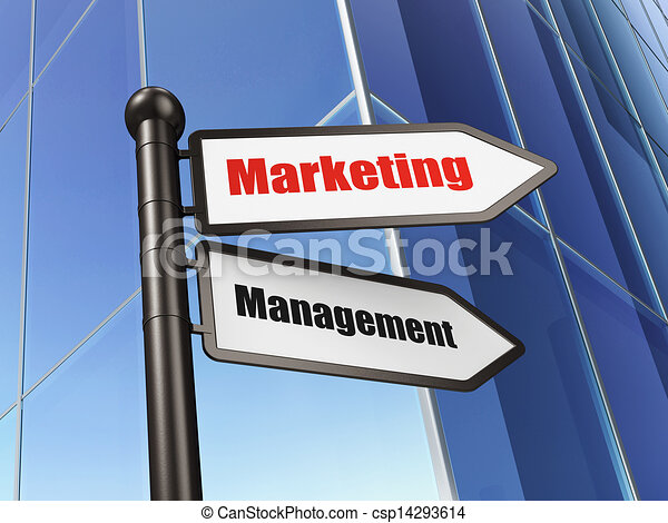 markeing managment Browse our collection of marketing manager job listings, including openings in full time and part time skip to main content most marketing management.