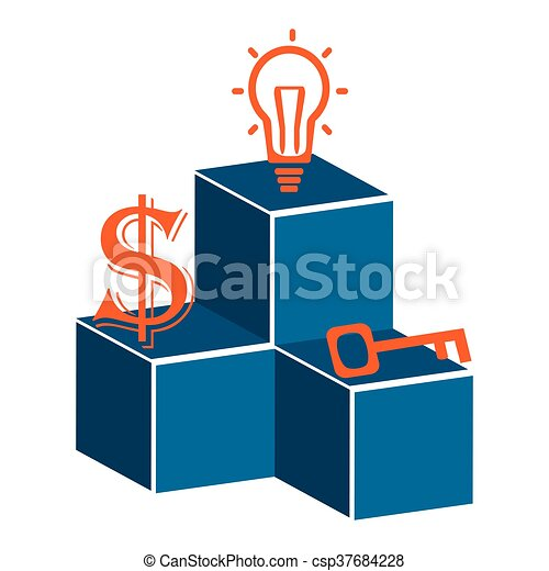 business plan in a sphere operations financial planning marketing rh canstockphoto com marketing clipart free clipart marketing strategy