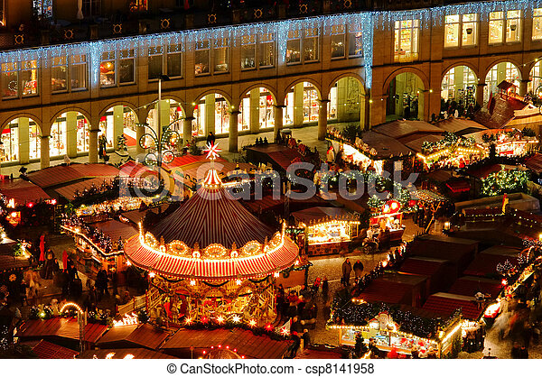 markt dresden weihnachten 22. Black Bedroom Furniture Sets. Home Design Ideas