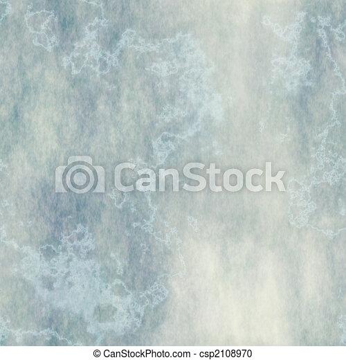 marmo, struttura - csp2108970