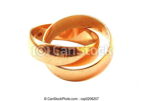 marriage metaphor - csp0206207