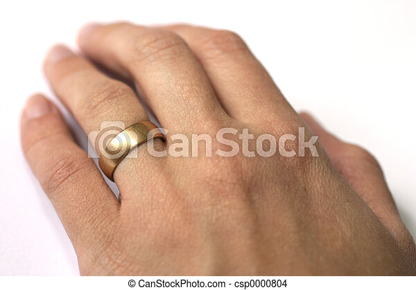 Married! - csp0000804