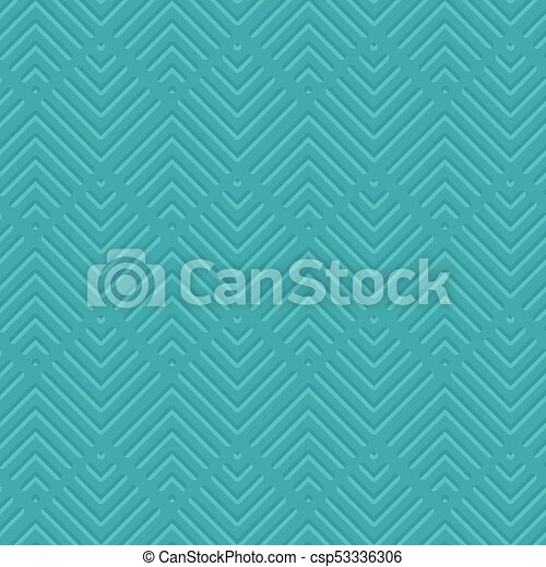 marrs green embossed background vector seamless pattern for surface