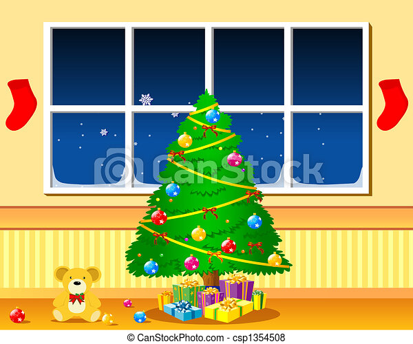 Christmas Celebration Images For Drawing.Marry Christmas