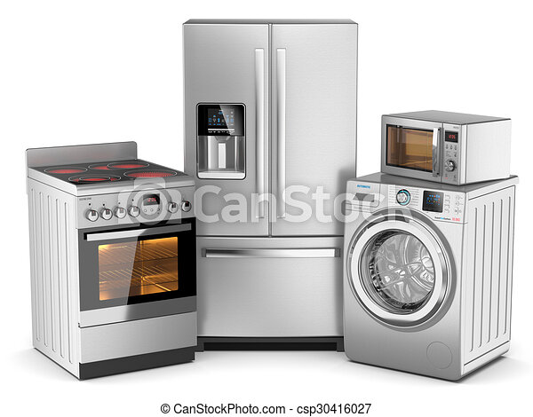 Kühlschrank Gas : Küchenpaket lofra dolce vita cm gas herdpaket