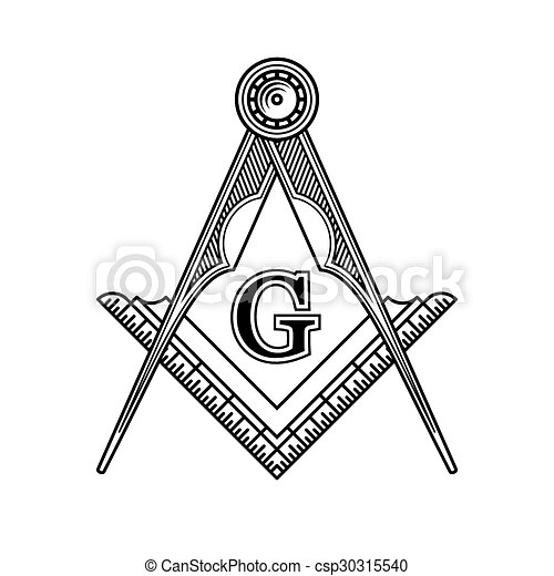 Masonic Stock Illustrations 1363 Masonic Clip Art Images And