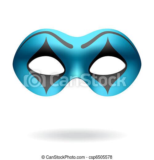 masquerade mask stock illustrations 11 812 masquerade mask clip art