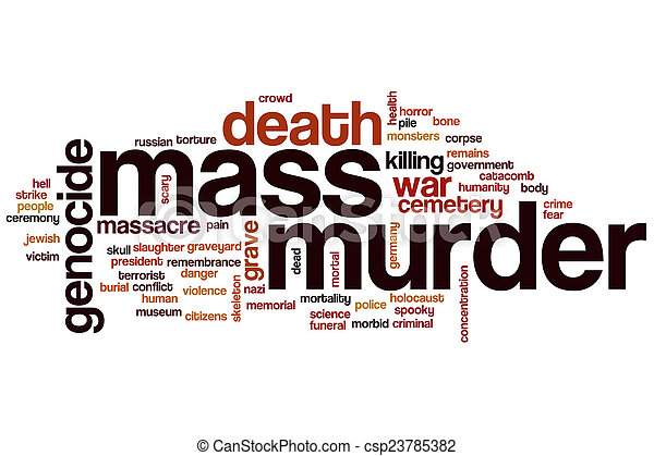 https://comps.canstockphoto.com/mass-murder-word-cloud-pictures_csp23785382.jpg