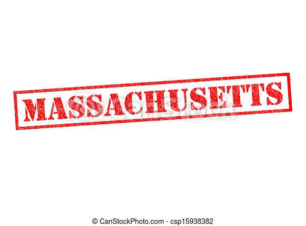MASSACHUSETTS - csp15938382