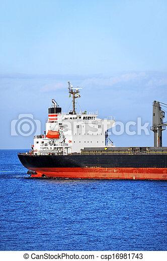 masse, cargo - csp16981743